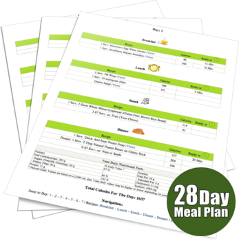 28_meal_plan_stacked