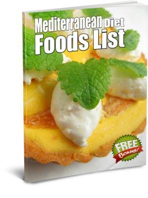 food_list_thinpaperback_300x400
