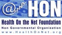 HON Verify Logo
