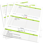 shopping_list_medbook_reportstacked_150x150